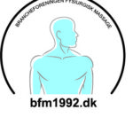 logo_bfm